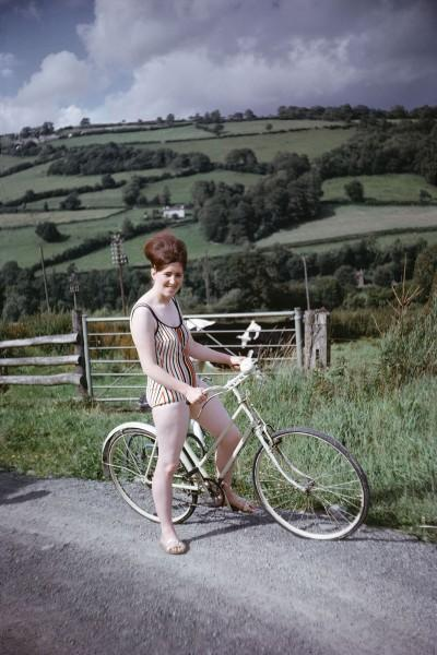 64-042-UK-1965_HD_PICTO-copy